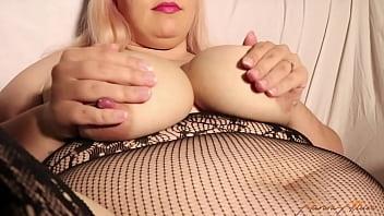 Захотела порно видео