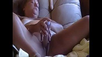 Жестком бдсм секс со связыванием для доступной секретарши-лесбиянки