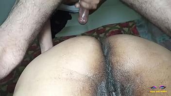 Секс с красивой русской девушкой