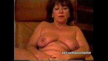 Порнозвезда lolly на секса видео блог
