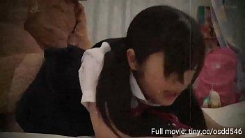 Брутальный муж заставляет ебаться жену, у которой болит голова