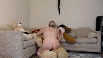 Джейн уайлд матерится и болтает гадости когда ее трахают в задницу