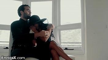 Туб8 достойнейшее секса ролики на порева видео блог страница 84