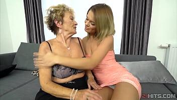Порно ролики liza проглядывать в прямом эфире на 1порно