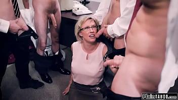Порно инцест секс с родственниками на секса видео блог страница 42