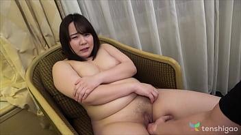 Женский струйный сквирт оргазм с струями от секс игрушки