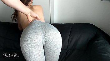 Порнозвезда rick angel на секса ролики блог